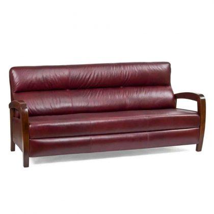 ספה מדגם פלאש