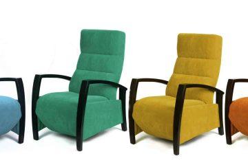 כורסא משולבת
