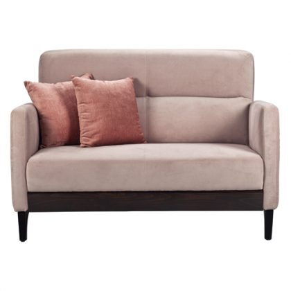 """ספה מדגם """"פאריס"""""""
