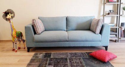 ספה מדגם פרינס